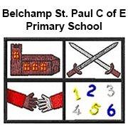 Belchamp