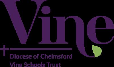 Vine_Master_Logo