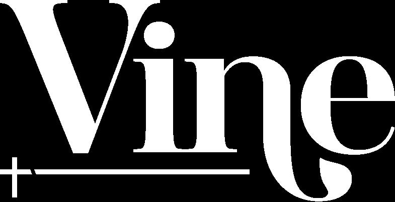 Vine Schools Trust